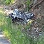 Serious Accident Involving Motorcycles in Bethpage