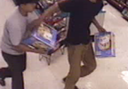 Vegas Drive Robbery suspect pic 3.png