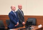 worthington pleads guilty.JPG