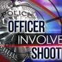 Officer involved shooting reported in Greene County