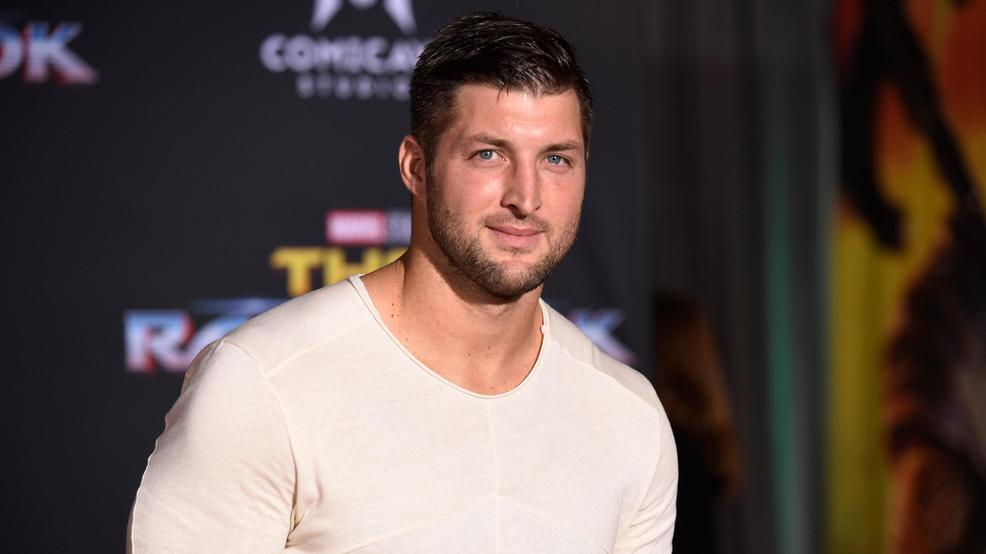 Tim Tebow Announces Engagement To Former Miss Universe Demi Leigh