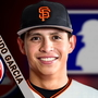 Former Americas star, Garcia has big decision to make after being drafted by SF
