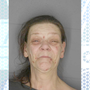 Sheriff: Cortland woman charged with DWI Thursday evening