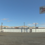 Potential buyers for Yakima Speedway have plans to add hotel and more to the city