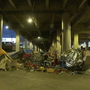 Seattle to clear out unsanctioned homeless camps in SODO
