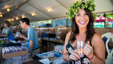 Photos: Prost to Portland at the 2016 Oregon Brewers Festival