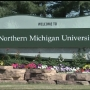 Students in northern Michigan get warning about hammocks