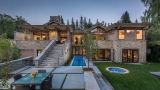 Photos: 'The bar has been raised' with $9.9 million luxury Ketchum home