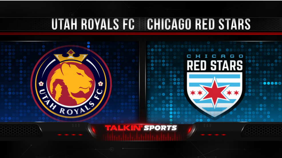 Royals  Red Stars.PNG