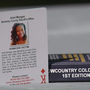 Cold case playing cards given to Lowcountry inmates offer hope of solving old crimes