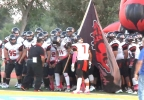 Palmview Holds Off Rowe, Hands Warriors First Loss1.jpg
