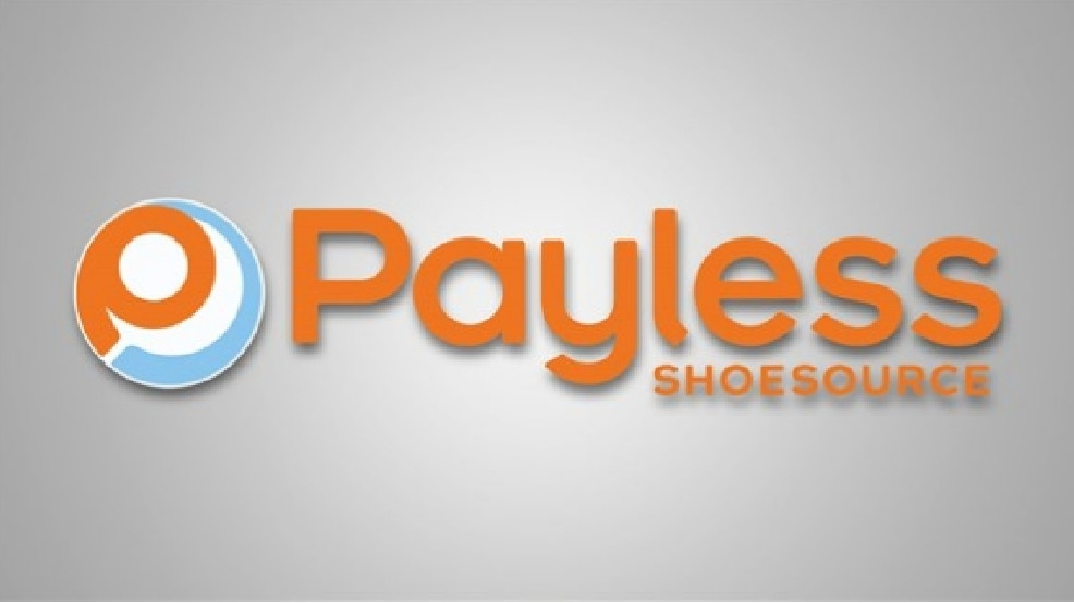 Payless Shoe Store Hood River