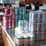 As states drop 3.2 beer laws, Walmart asks Utahns if they want option to buy stronger beer