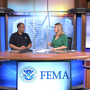 What FEMA says you need to know about receiving emergency assistance