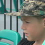 Coastal Carolina run inspires the next generation of players