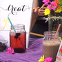 Health in a Handbasket: Summer drinks with less sugar