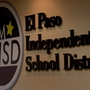 EPISD postpones vote that would close schools