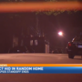 Standoff situation ends peacefully in Grand Rapids, suspect in custody