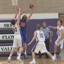 Sioux Center takes another sweep tonight, winning a pair over MOC-FV