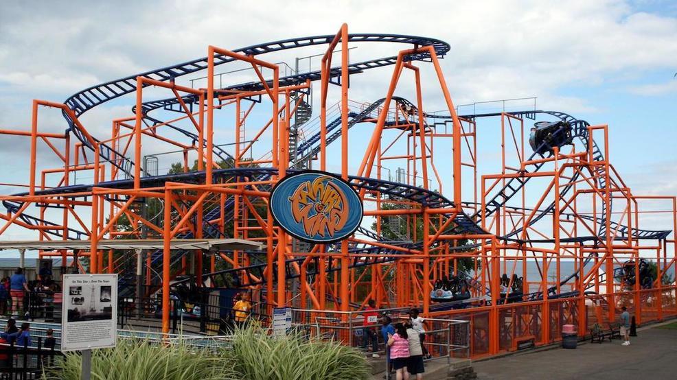 Seabreeze Amusement Park  A9524080-f05d-4ccf-a289-c019b4c6d4f1-large16x9_22_SeabreezeAmusementPark_RochesterNY