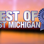 Best of West Michigan - Ice Cream