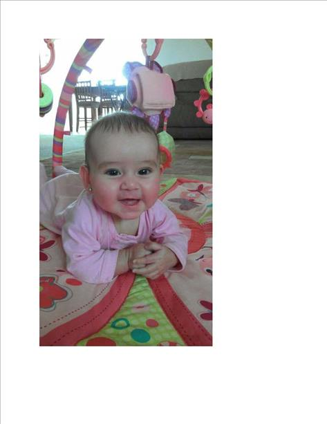 <a  href=&quot;http://share.valleycentral.com/media/3691393&quot;>Baby Ysa</a>