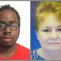 Man pleads guilty to brutal murder of 73-year-old woman in Montgomery Co. home