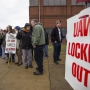 Honeywell lockout ends