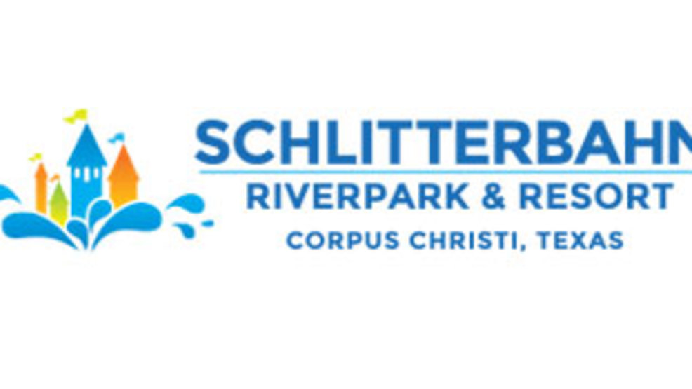 schlitterbahn sold to ibc bank at foreclosure auction woai. Black Bedroom Furniture Sets. Home Design Ideas