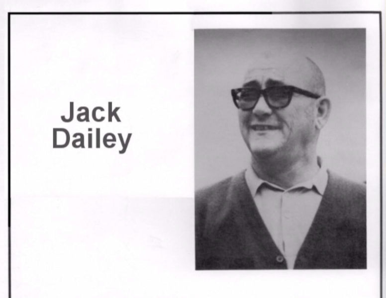 Flood Victim Jack Dailey.jpg