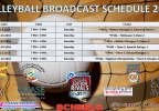 FNR GEN VOLLEYBALL.jpg