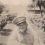 WWII medic offers eyewitness account of Pearl Harbor attack