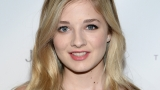 Jackie Evancho's album sales not up much despite Trump tweet