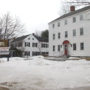 Standish restaurant closes, employees say they're still owed money
