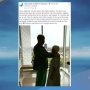 Nationwide Children's Hospital shares powerful moment between patient and her doctor