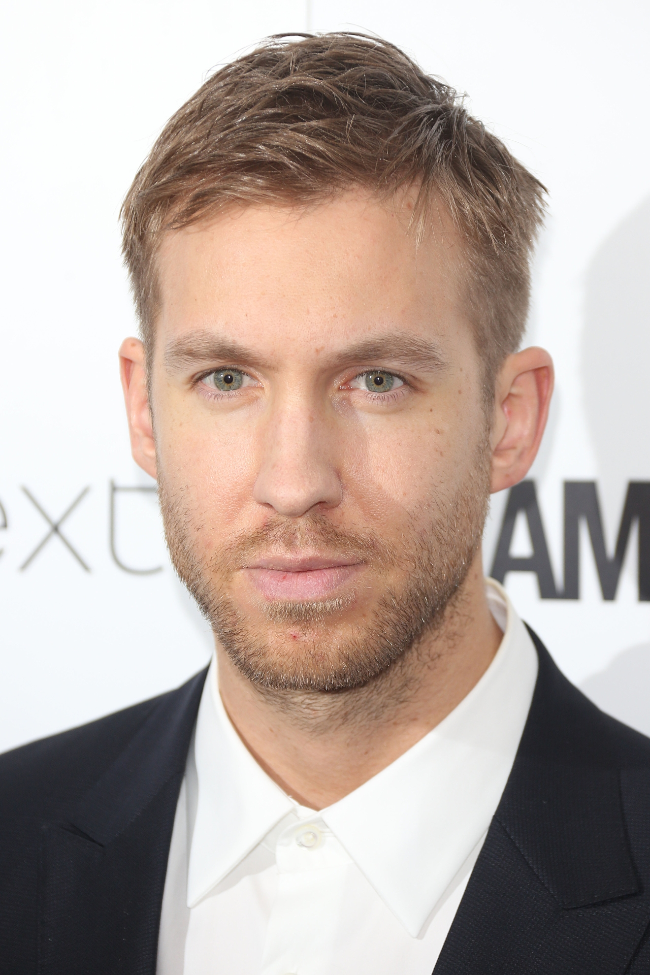 The Glamour Women of the Year Awards 2015 - Arrivals  Featuring: Calvin Harris Where: London, United Kingdom When: 02 Jun 2015 Credit: Lia Toby/WENN.com