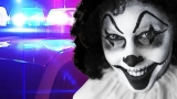 Local school districts investigating social media threats by people dressed as clowns