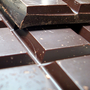 Ohio chocolate company says hacker stole customer info