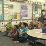 New data from OSPI shows kindergarten readiness low in Yakima Valley