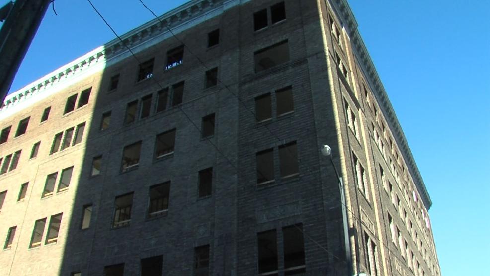 The Virginian Lynchburg Joins Hilton Hotels
