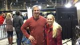 Highlights from the Farm Show | Tuesday, January 9