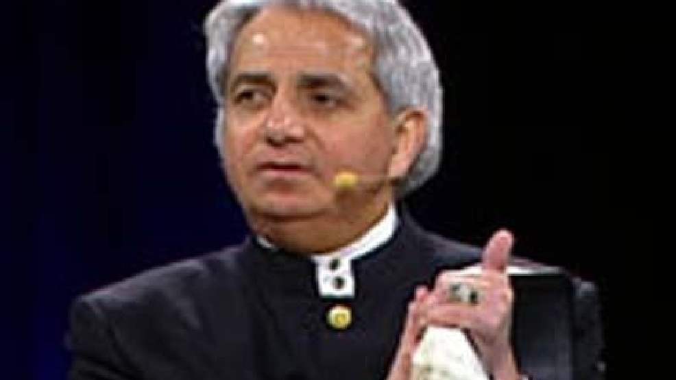 benny hinn paper Newark, tx—having received a courtesy phone call from his friend benny hinn tipping him off to the federal government's crackdown on hinn's ministry, a sweating, frantic kenneth copeland drove to his ministry headquarters friday morning, sat down at one of his employees' computers, and ordered 15 industrial paper shredders from.