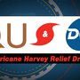 Quincy University & Dot Foods work together for Harvey relief