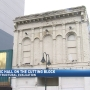 Evaluation could determine future of Masonic Hall in downtown Reno