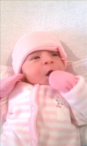 <a  href=&quot;http://share.valleycentral.com/Media/View/2797436&quot;>Baby Jeni</a>
