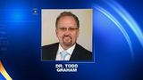 Patients, friends and police react to shooting death of St. Joseph County doctor