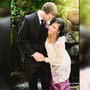 From newlywed to widow: Northern Virginia woman speaks about honeymoon tragedy