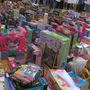 Northside toy drive serves nearly 1,000 kids, brings community together