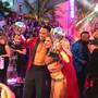 Rashad Jennings wins Dancing with the Stars