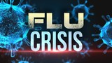 UPDATE: Tri Cities flu deaths up to 23, more than 4,000 confirmed cases